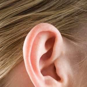 全面解析杯状耳整形手术?