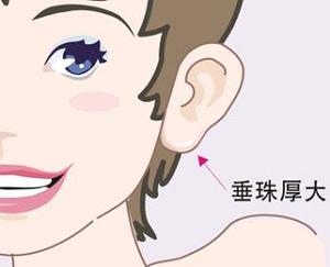 自体脂肪丰耳垂的优势及特点