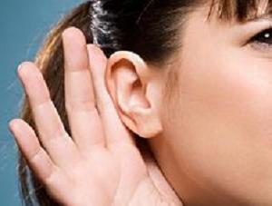 耳垂太小怎么丰耳垂