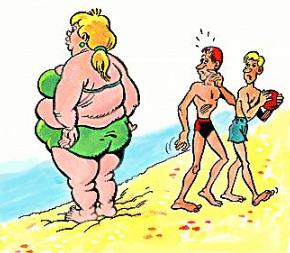 做臀部吸脂需要了解哪些问题