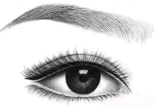 超皮秒激光洗眉