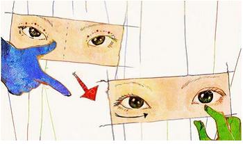 埋线双眼皮不需要拆线