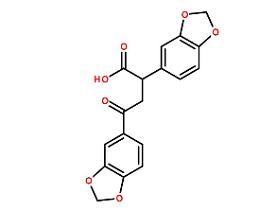 透明质酸酶分解玻尿酸