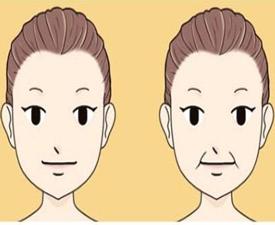 如何去除脸上的三八纹
