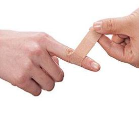 疤痕修复的最佳时机是什么时候