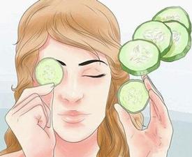 如何预防眼部细纹