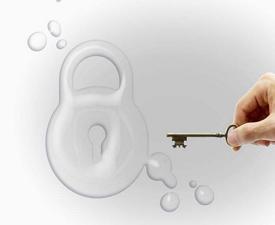 玻尿酸可以保湿锁水