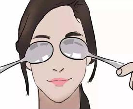 卧蚕和眼袋的区别之处