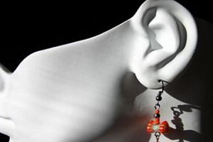 上海副耳整形术后需要修复吗?