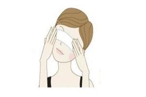双眼皮手术前应该注意哪些问题呢