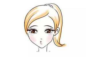 影响眼部除皱费用的因素有哪些呢