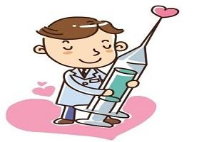上海注射玻尿酸的价格是多少