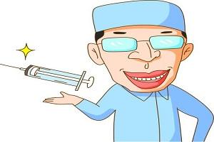 注射玻尿酸都有哪些特点呢