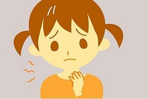 隆鼻失败都有哪些修复方法呢