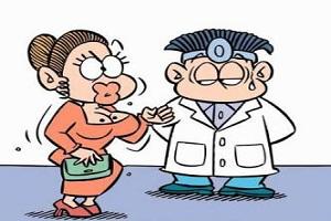 上海自体脂肪隆胸手术的特点是什么