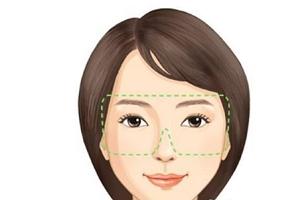 彩光嫩肤可以治疗哪些皮肤问题呢