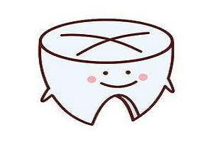 怎样对四环素等变色牙进行美容