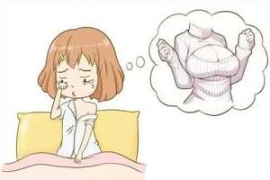 苗条的女性隆胸需要注意些什么呢