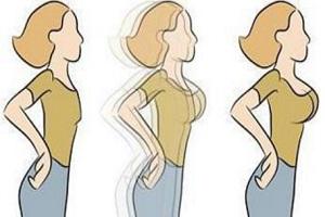 自体脂肪丰胸手术注意事项