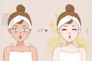 彩光嫩肤美容的优点