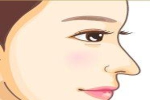 隆鼻的最佳高度是多少呢