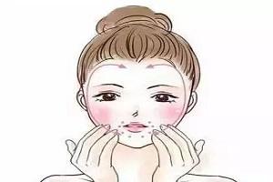 做完双眼皮手术后应注意哪些方面