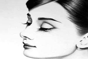 玻尿酸隆鼻的优点