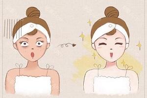 彩光嫩肤都有哪些作用