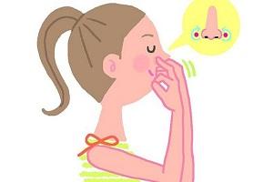 隆鼻手术的价格受哪些因素的影响