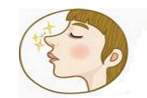 隆鼻手术会出现哪些后遗症
