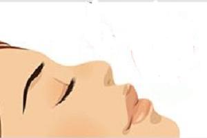 隆鼻的术前要注意什么