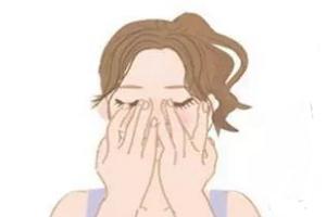 硅胶假体隆鼻术的价格是多少